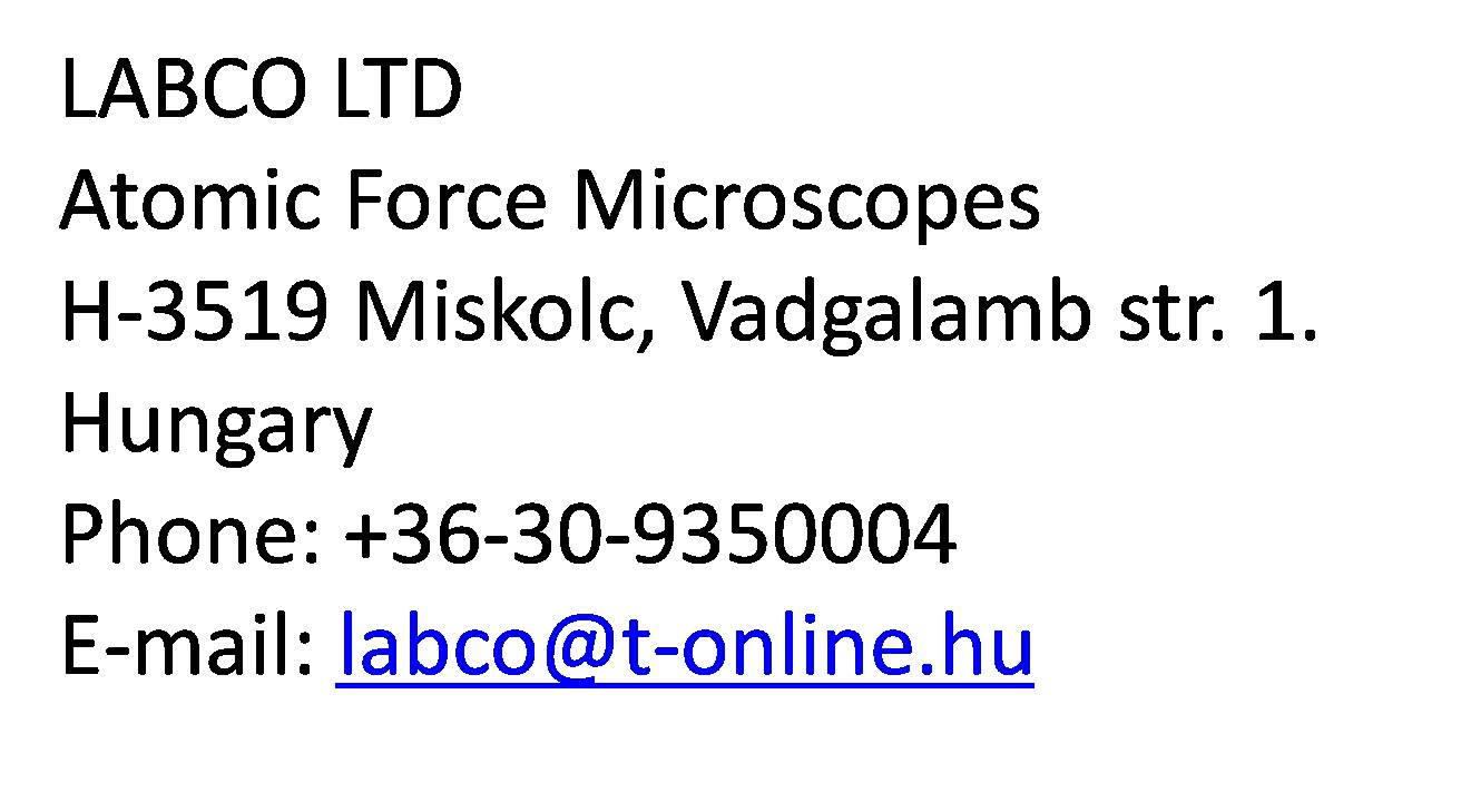 Labco Ltd